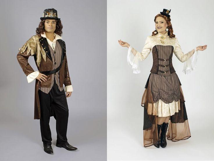 19 best Steampunk-Mode images on Pinterest Gothic steampunk - Ebay Küchen Kaufen