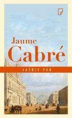 Jaśnie pan - Jaume Cabré