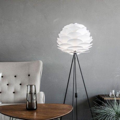 aesthetische ideen lampenschirm rund tolle pic oder bbbcfafacebabb lampshades copenhagen