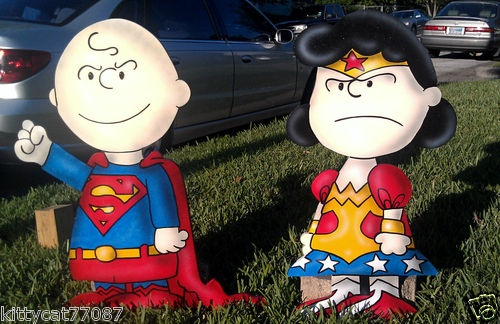 15 Best Images About Snoopy Charlie Brown On Pinterest