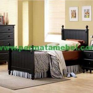 furniture mart, furniture store, furniture jepara