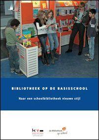 17 best images about de bibliotheek op school on pinterest models kunst and blog - Te bouwen zijn bibliotheek ...