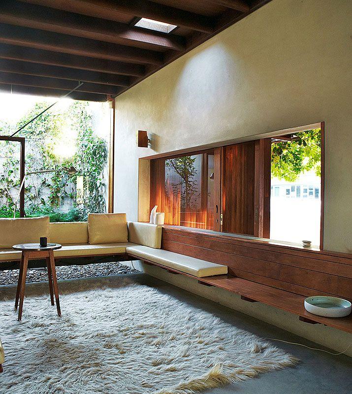 kreative moderne wohnung interieur donovan hill, 59 best loft style images on pinterest | architecture interior, Design ideen
