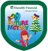 #FutureFactory Event by Manulife Financial at MKG 2: Kenali potensi anakmu melalui hand writing analisis gratis di #FutureFactory Mall Kelapa Gading 2 mulai 10-16 Desember 2012