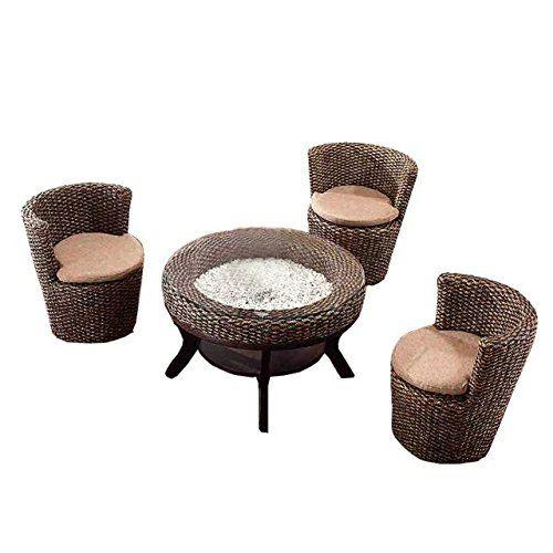 Natürlichen bambus - rattan wicker sofa set / sofa suite / sofa satz / schlafsofa /sofa ecke / couch / sitzer / sessel / couchtisch / teetisch / couchtisch / beistelltisch / ende tabelle Jetzt bestellen unter: https://moebel.ladendirekt.de/garten/gartenmoebel/loungemoebel-garten/?uid=b5df3a88-1d0c-5415-8ff8-fa37323292c2&utm_source=pinterest&utm_medium=pin&utm_campaign=boards #schlafsofas #sofas #loungemoebelgarten #garten #wohnzimmer #gartenmoebel