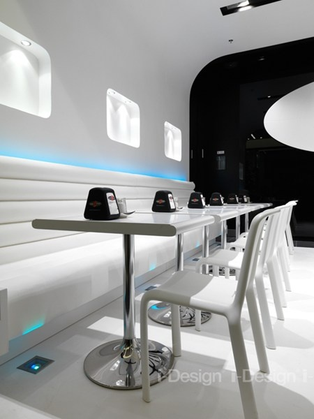 #Luxury furniture for pub and bars - Find out more at www.i-designgroup.it/en/design/luxury-forniture-218#