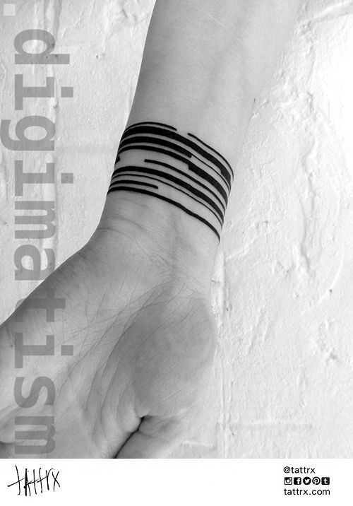 tattrx, Digmatism Tattoo   Moscow Russiam blackwork, minimalism