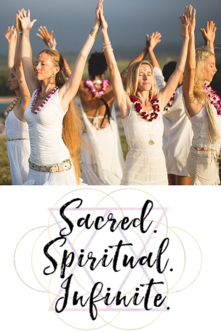 Sacred Circles A Guide To Creating Your Own Women S: 198 Best Sisterhood, Sacred Circles & Friendship Images On