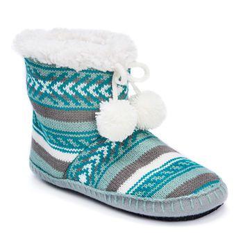 15e70c482312 www.jcpenney.com s muk-luks-muk-luks-slippers N-1gi searchType ...
