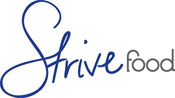 Strive Food