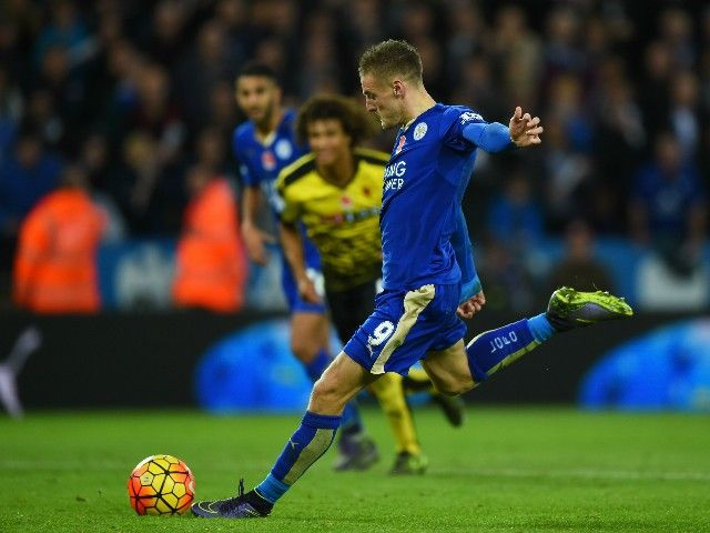 Watford v Leicester betting preview #betting #football #BPL