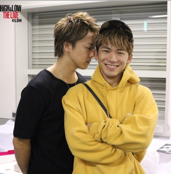 339 Best Images About Exile Tribe On Pinterest Sexy