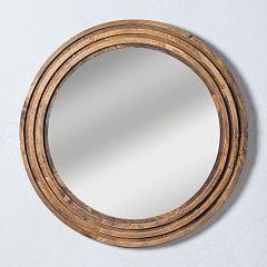 Настенные зеркала - Home Concept интерьерные магазины