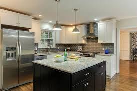 Image result for mosaic tile backsplash with white cabinets