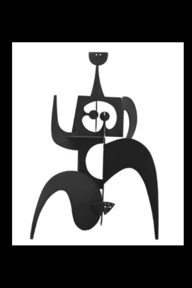 25+ best Inspirational sculptures from other artists images by - peinture bois et fer