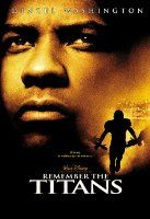 Watch Remember the Titans (2000) Online