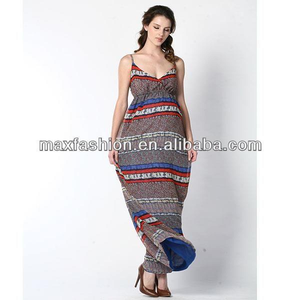Длинное платье феи для взрослых