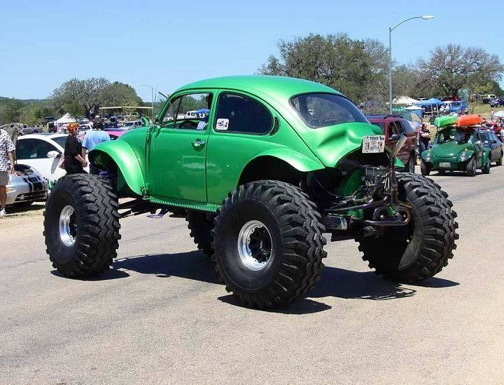 Bug Rock Crawler : Best images about vws and baja bugs on pinterest surf