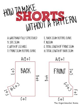 168 Best Crochet Shorts Images On Pinterest Crochet Shorts