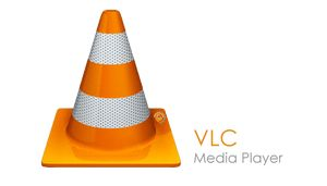 VLC media player 3.0.0 Crack For Mac Free Download