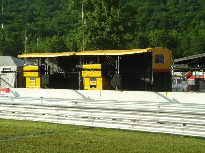 Portable Race Awnings : Best images about mobile event canopy on pinterest