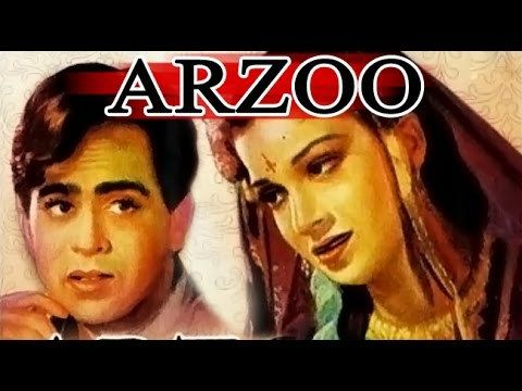Free Arzoo 1950 | Full Movie | Kamini Kaushal, Dilip Kumar, Shashikala Watch Online watch on  https://free123movies.net/free-arzoo-1950-full-movie-kamini-kaushal-dilip-kumar-shashikala-watch-online/