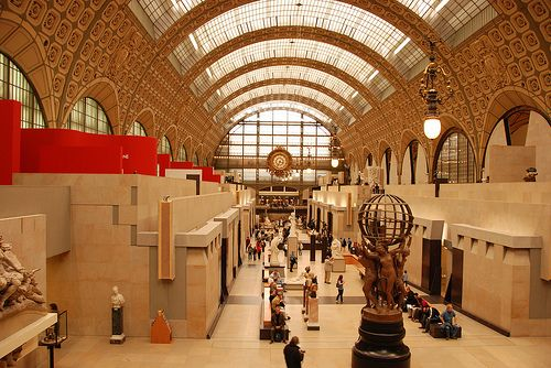 Google Image Result for http://www.campusfranceindiablog.com/wp-content/uploads/2012/02/Musee-DOrsay-Museum21.jpg