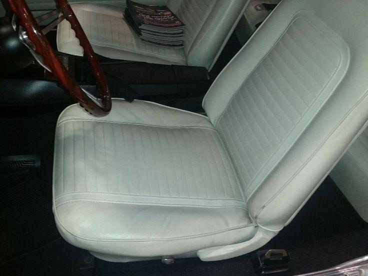 1969 Chevrolet Camaro for sale #1952779 - Hemmings Motor News