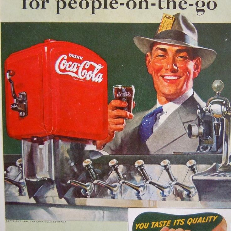 coca cola machine price