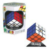 Rubik's Cube (Toy)By Winning Moves