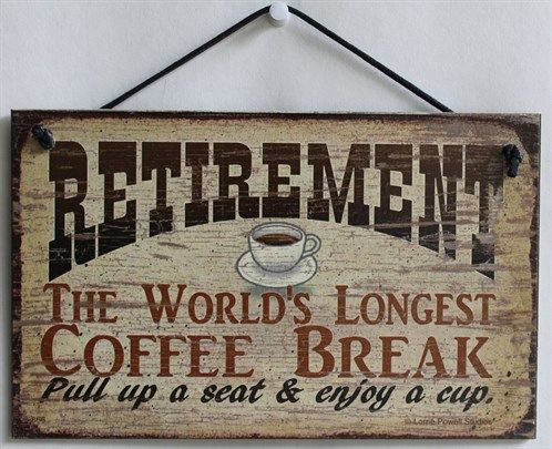 49 best images about Retirement on Pinterest | Retirement gifts ...