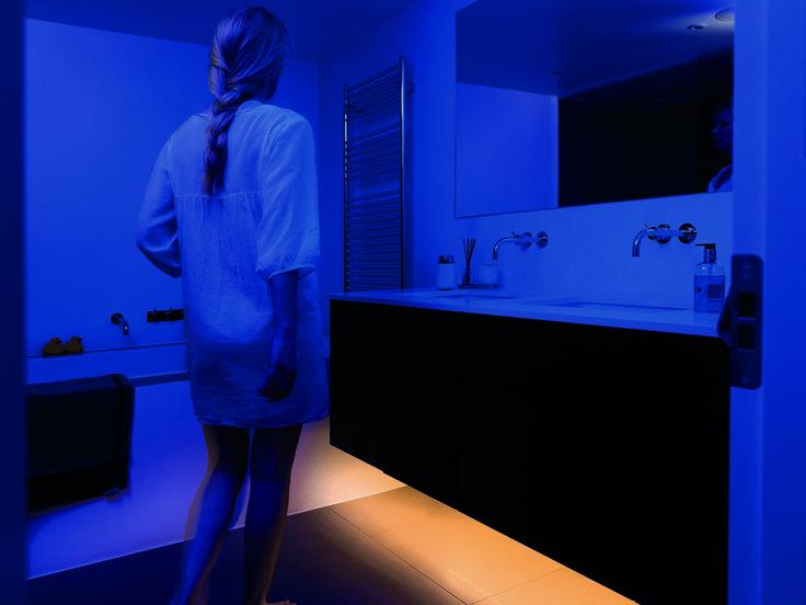 strip lighting ideas. best 25 led strip ideas on pinterest light lighting and flexible n