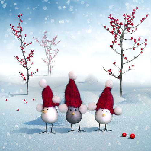 23 besten Weihnachtsbilder Bilder auf Pinterest | Free, Kostenlos ...