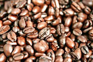 5 Unique Ways to Use Coffee