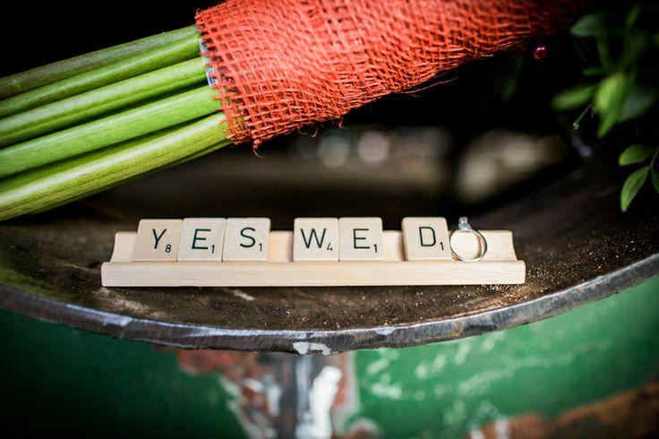 Industriële bruiloft Ben & Corette | Bruidsfotografie | Nienke van Denderen