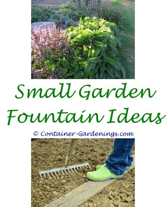 french kitchen garden ideas - garden fences ideas uk.front yard garden ideas no grass herbs gardening ideas salvia gardening tips 7173930453