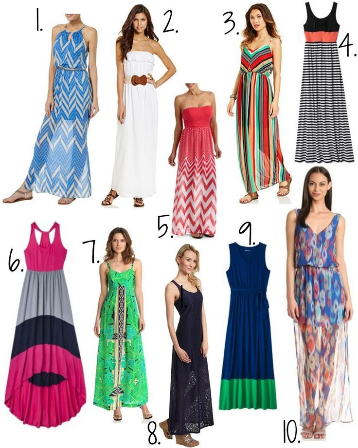 Best 25  Summer dresses on sale ideas on Pinterest | Neutral ...