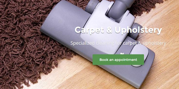 Bacteria hides in carpets and normal home vacuum cleaners only remove dust on the surface. Deep cleaning is needed at least every 3 months to ensure your family is healthy! We remove dirt, allergens, and pathogens from all types of carpets and rugs including delicate silk rugs. PDC Cleaning Services Ltd knows that a cleaner home is a healthier home. Call us 01224 900191 #carpetcleaningservice #upholsterycleaning #rugcleaning