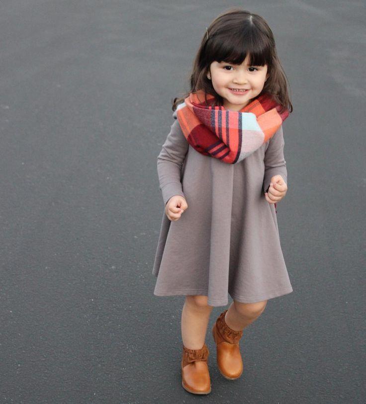17 Best ideas about Toddler Girls Fashion on Pinterest ...