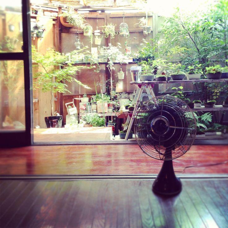 1001cafe@kyoto