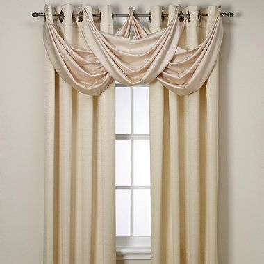 17 Best Images About Curtains On Pinterest Wraparound
