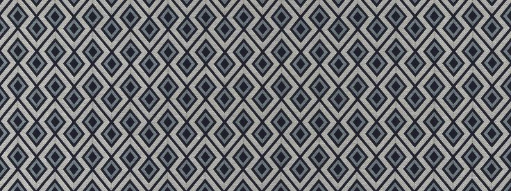 Purton Pike | Batik Blue