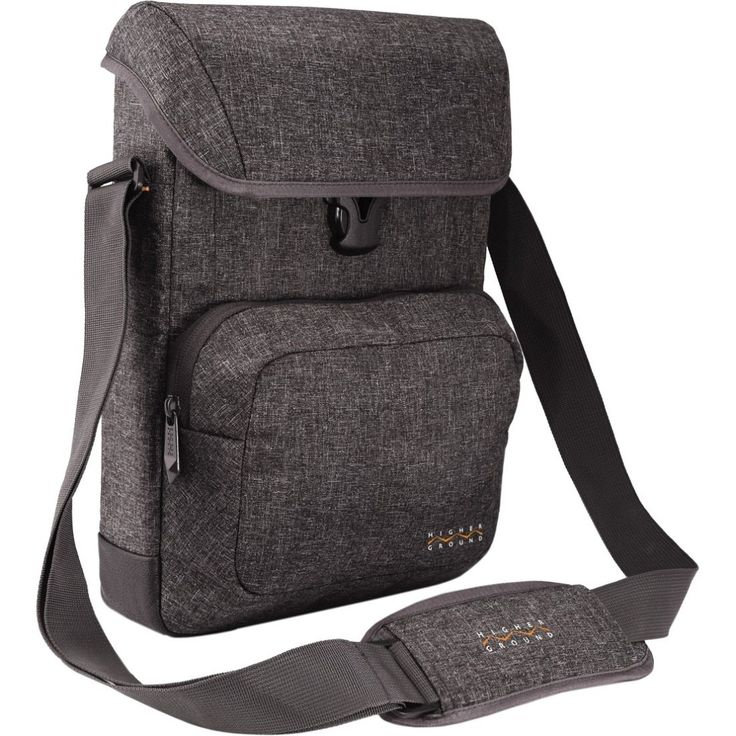 Higher Ground Vert 3.0 Carrying Case