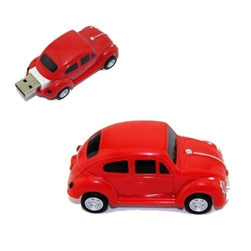 32GB-Speicherstick-USB-Flash-Laufwerk-Sportwagen-Auto-USB-Stick-Neuheit-Geschenk