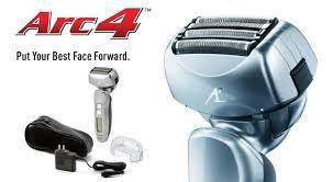 best electric shaver blog. http://www.selectmyshaver.com/