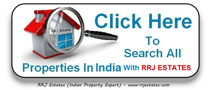 Exceptionally Designed Properties for Sale in India ★★★★★RRJ Estates's Blog Post★★★★★ http://indian-property-experts-rrjestates.blogspot.com/2014/01/exceptionally-designed-properties-for.html