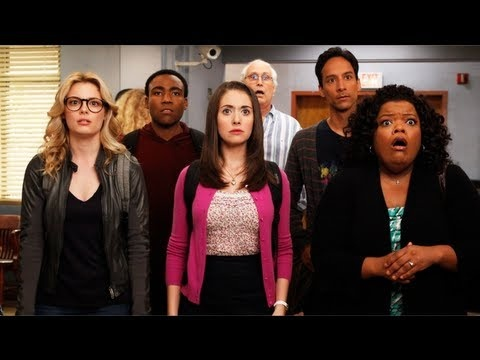 The wait is over! Watch the Community epic trailer to get a sneak peek of the new season.  Premiering Thursday 8pm on NBC!    Subscribe to NBC for more Community: http://full.sc/y8sIqD    Get more Community: http://www.nbc.com/community/  Full Episodes: http://www.nbc.com/community/video/    Follow Community: https://twitter.com/nbccommunity  Like Commu...