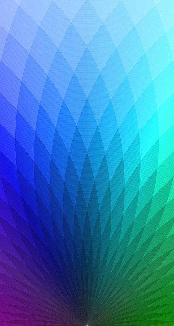 Wallpaper iphone 5 - Color Spectrum Iphone 5 Background Wallpaper Http Backgroundwallpapers Co Color