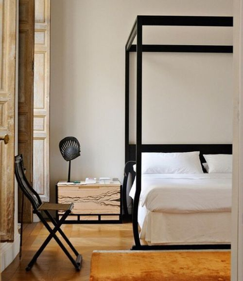 Best 25+ Vintage Paris Bedroom Ideas On Pinterest