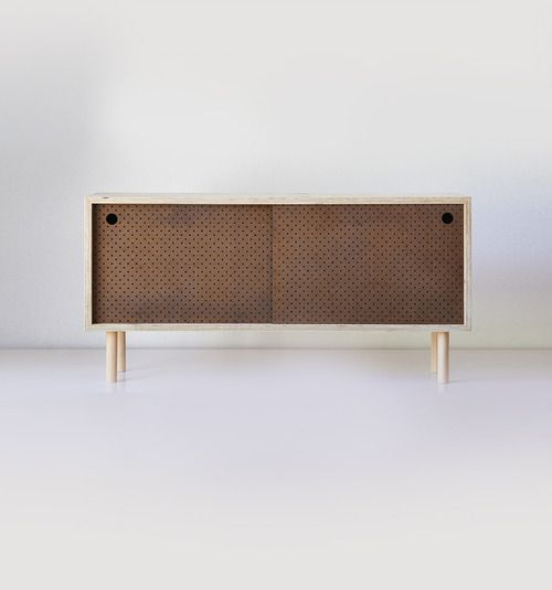 cabinet ~ homebasecollections